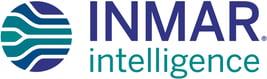 2020 Inmar_Logomark_Wordmark_FullColor_RGB