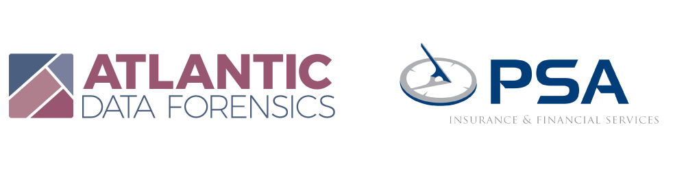 Atalntic-Forensic-and-PSA