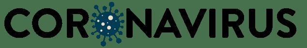 Coronavirus-header-image