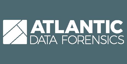 Atlantic Data Forensics White-8