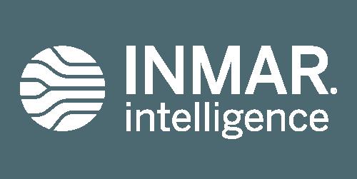 Inmar Logo White-8