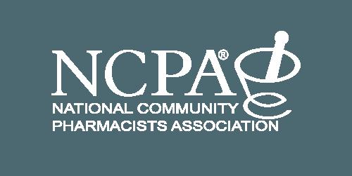 NCPA Logo White-8