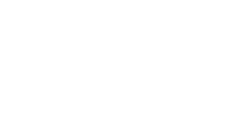 SRS-Logo-White