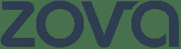 Zova logo-01