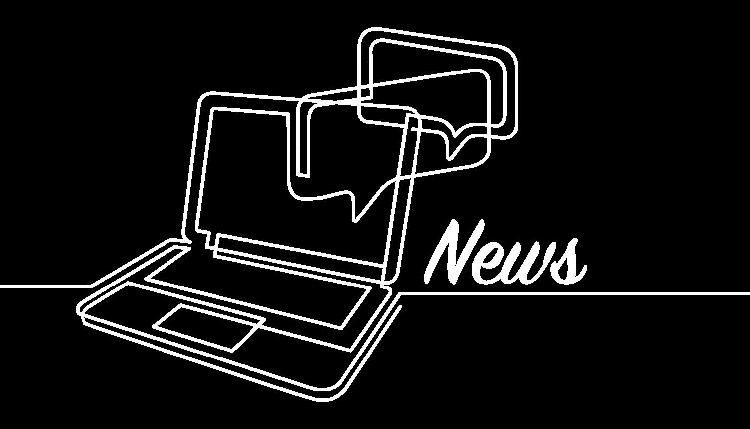 AAPA-News5