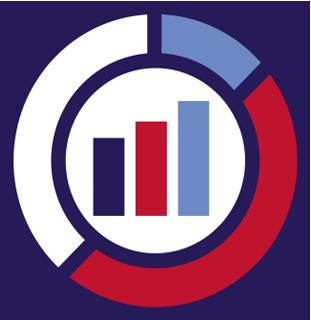 Streamline your data insights