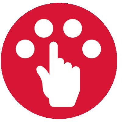 Tri-state icon-03