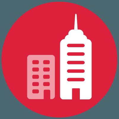 enterprise-level cyber security