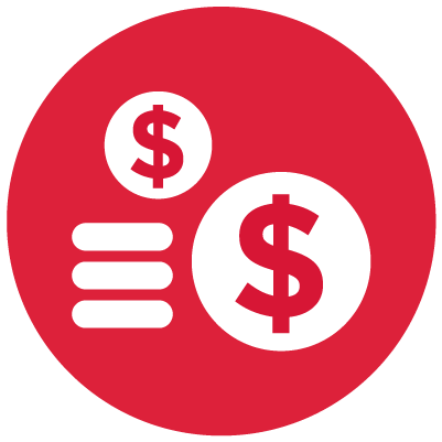 Discounts on meetings