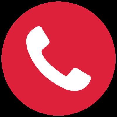 aapa-phone-call