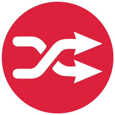 healthmart arrow flow