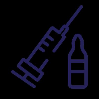 covid-19-vaccination